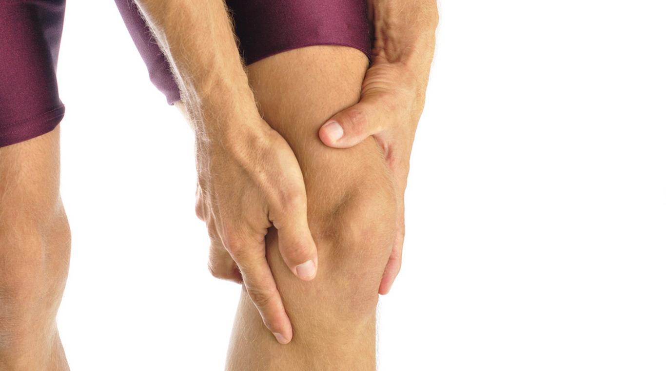dolor Archives - Página 2 de 2 - Fisioterapia en Pozuelo